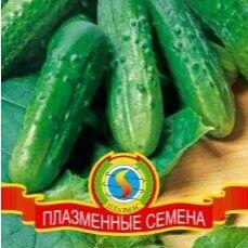 Кора сибирской лиственницы 60л. От 396 руб! — Огурцы — Семена овощей