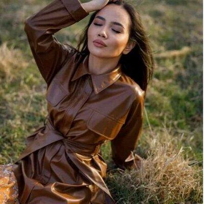 ANNA ANNA   — Блузы и рубашки — Рубашки и блузы