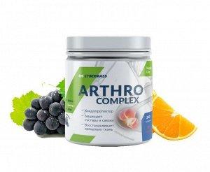 Для связок и суставов CYBERMASS Arthro Complex - 240 гр