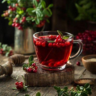 🍭Дарите вкусные подарки! Супер шоколад, чай! Акция на кофе! — Черный чай с добавками — Чай