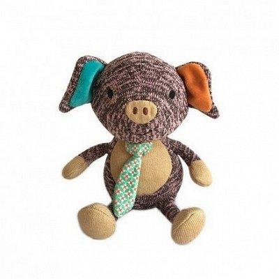 Загадай желание! Или предновогоднее настроение в подарок!.. — Игрушки и игры для детей — Развивающие игрушки