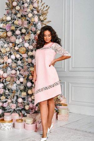 Платье Z87494
