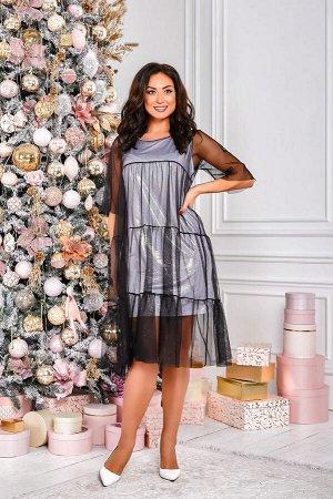 Платье Z87493