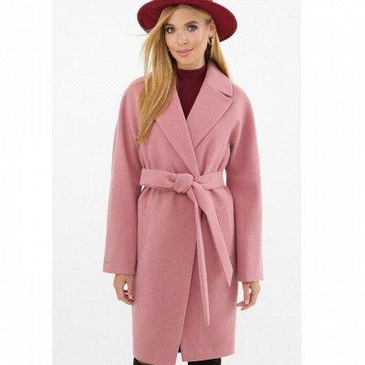👑GLEM👑- красивая и стильная одежда для женщии. New 2020 — Пальто — Одежда