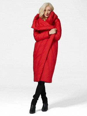пальто утепленное жен 44-46