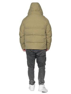 Куртка A-050 Хаки