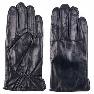 SVYATNYH -Элегантная классика, мужские костюмы,брюки,ОРГ 15% — Мужчинам - перчатки — Аксессуары