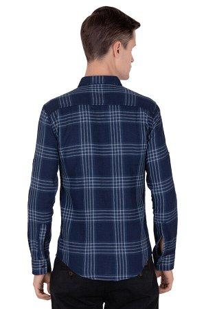 рубашка              17.3-2482-2