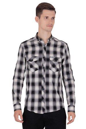 рубашка              17.1-2472-6