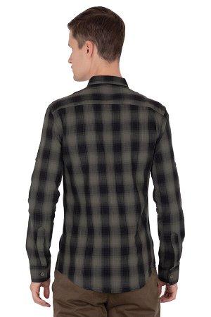 рубашка              17.1-2472-5