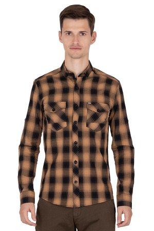 рубашка              17.1-2472-4