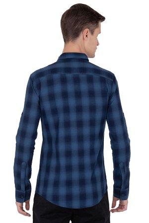 рубашка              17.1-2472-3