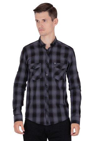 рубашка              17.1-2472-1