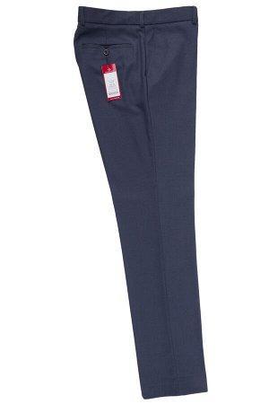 брюки              9.2-5388