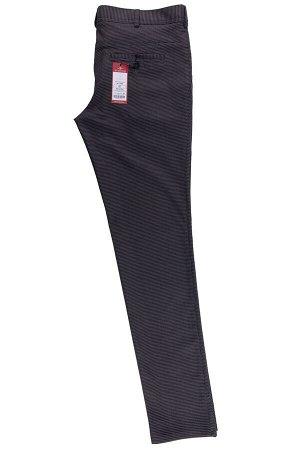 брюки              26.3-5408