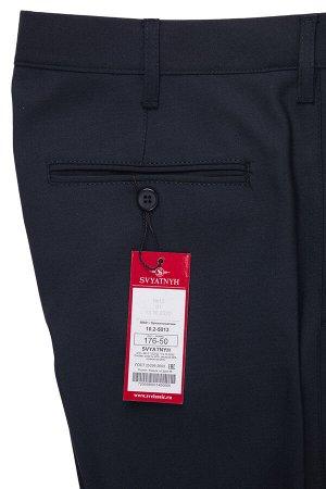 брюки              10.2-5013