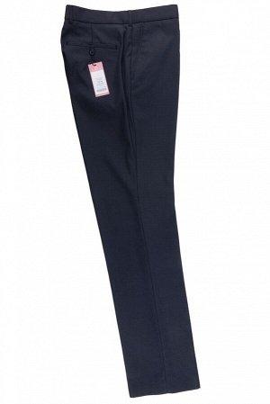 брюки              9.2-5015