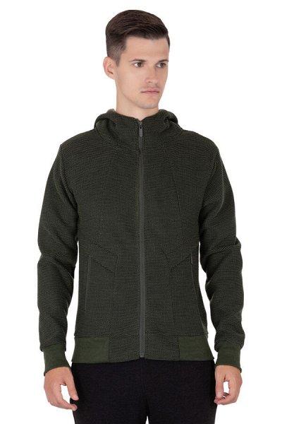 Svyatnyh *Одежда, аксессуары для мужчин и женщин — Толстовки — Свитеры, пуловеры
