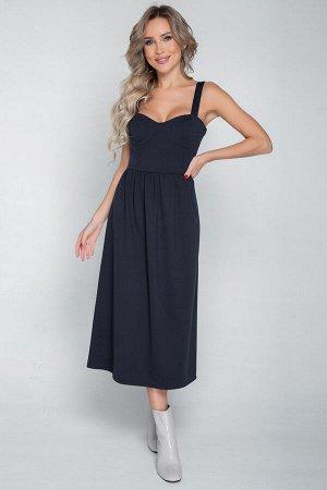 платье              56.П-9611