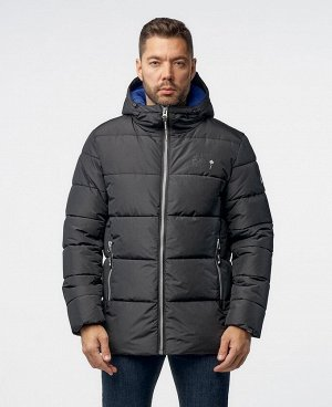 Куртка POO 9969