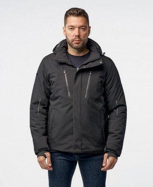 Куртка POO 9961