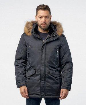 Куртка ZAA H 2732