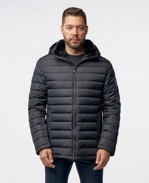 Куртка ZAA B 871