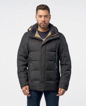 Куртка ZAA 776