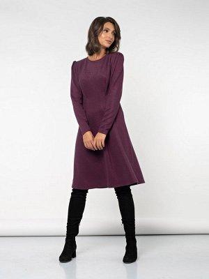 Платье (678-2)