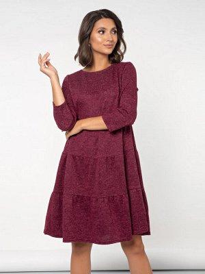 Платье (493-5)