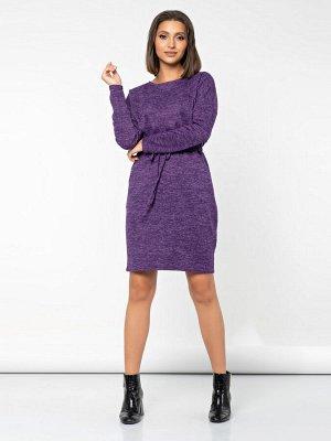Платье (460-6)