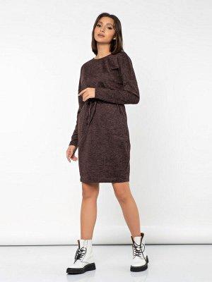Платье (460-5)