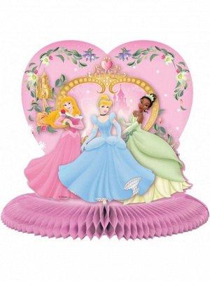 Фигура настольная Принцессы