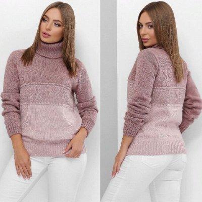MarSe & Palvira - Мода и стиль!