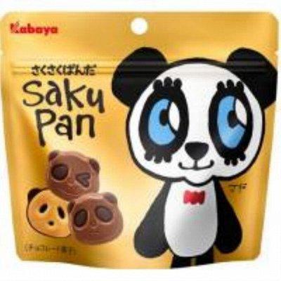 Сладости, кофе, соусы и приправы из Японии  — Вкусняшки — Шоколад
