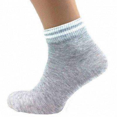 Новинки! Колготки, носки, белье, все со скидкой! — Мужские носки OPIUM — Носки