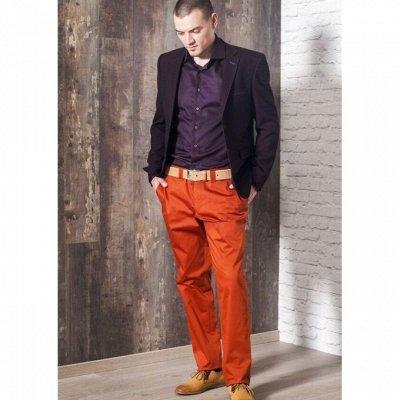 SVYATNYH-Элегантная классика,мужские костюмы,брюки ШКОЛА