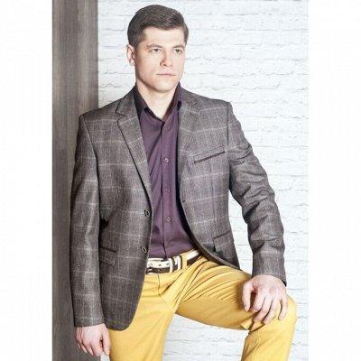 SVYATNYH-Элегантная классика, мужские костюмы, брюки ВЫПУСКНОЙ