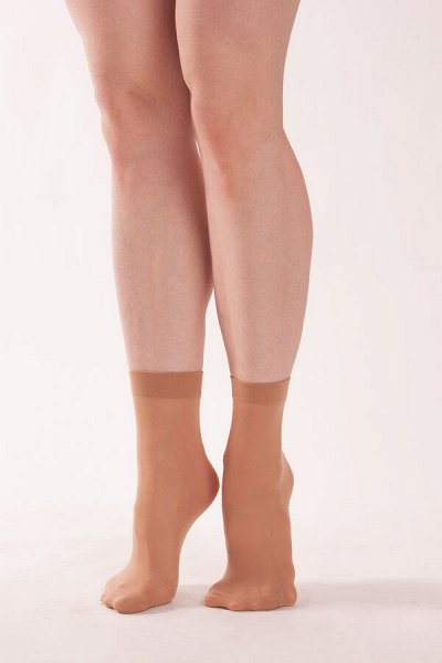 SVYATNYH -Элегантная классика, мужские костюмы,брюки,ОРГ 15% — Женщинам - носки — Колготки, носки и чулки