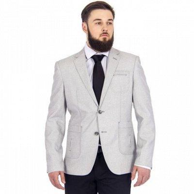 ШКОЛА-SVYATNYH-Элегантная классика, мужские костюмы, брюки(05 — Мужчинам — пиджаки и блейзеры