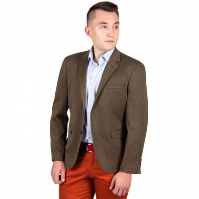 SVYATNYH -Элегантная классика, мужские костюмы,брюки,ОРГ 15% — Мужчинам - пиджак блейзер — Пиджаки