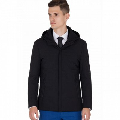 SVYATNYH -Элегантная классика, мужские костюмы,брюки,ОРГ 15% — Мужчинам - куртка — Верхняя одежда