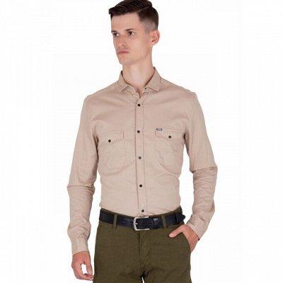 ШКОЛА-SVYATNYH-Элегантная классика, мужские костюмы, брюки(05 — Мужчинам — сорочка