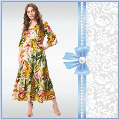 Мегa•Распродажа * Одежда, трикотаж ·٠•●Россия●•٠· — Женщинам » Платья от 2200 рублей (много новинок) — Повседневные платья