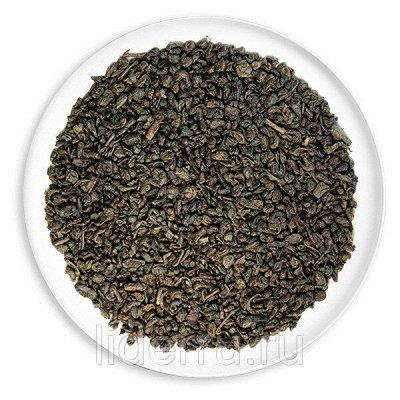 Вкусности. Орехи и сухофрукты - Упаковка от 250гр — Зеленые чаи без добавок