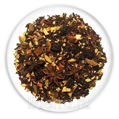 Вкусности. Орехи и сухофрукты - Упаковка от 250гр — Фруктовые чаи