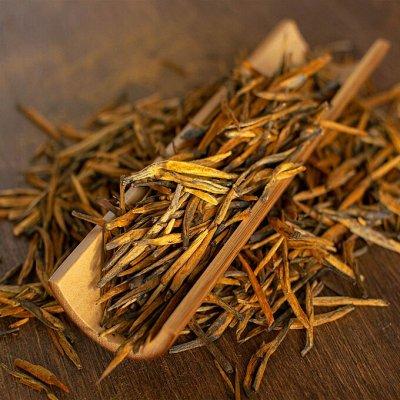🍭Дарите вкусные подарки! Супер шоколад, чай! Акция на кофе! — Моно чаи Premium — Чай