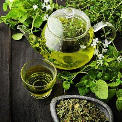 🍭Дарите вкусные подарки! Супер шоколад, чай! Акция на кофе! — Зеленый ароматизированный чай — Чай