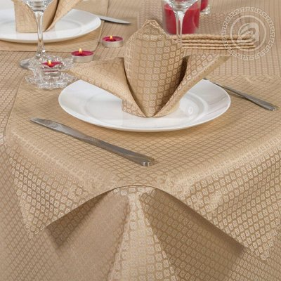 С любовью и заботой для Вас - АРТ*постель! — Комплекты столового белья — Клеенки и скатерти