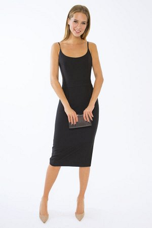 Платье женское МL10212